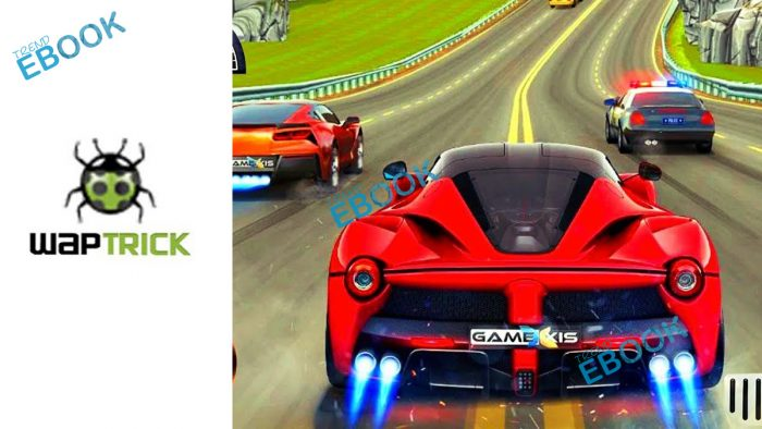 Waptrick Games Download - Free Android Games on Waptrick.com