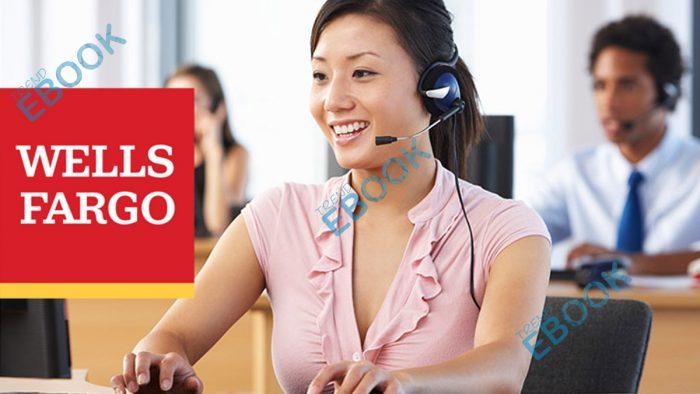 Wells Fargo Customer Service - How to Contact Wells Fargo Customer Service