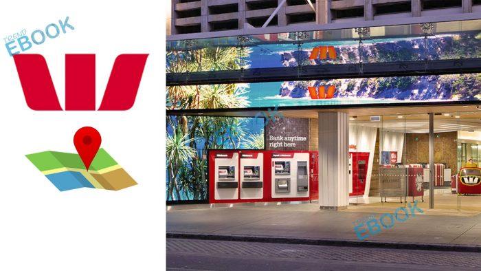 Westpac Branch & ATM Near Me - Find Nearest Westpac Branch or ATM