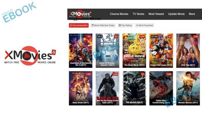 Xmovies8 - Watch & Download HD Movies Online | Xmovies8tv