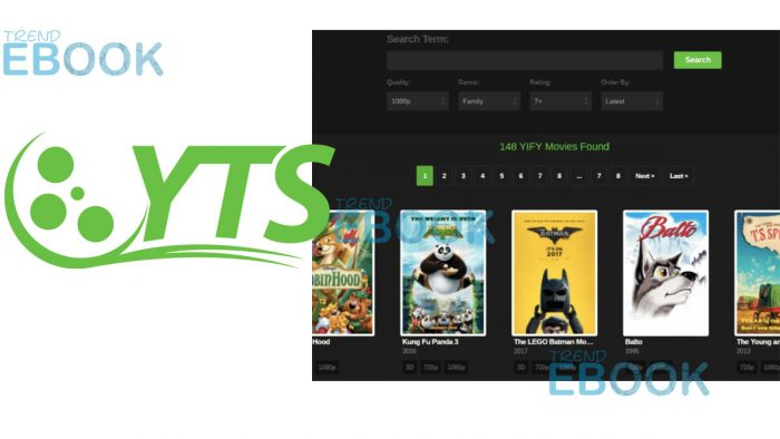 YTS.mx - YIFY Movies Torrent Download   YTS YIFY Movies