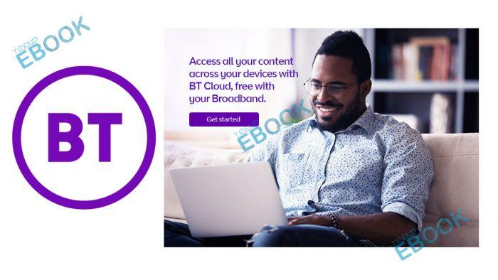BT Yahoo - How to Access BT Yahoo Email | BT Yahoo Mail