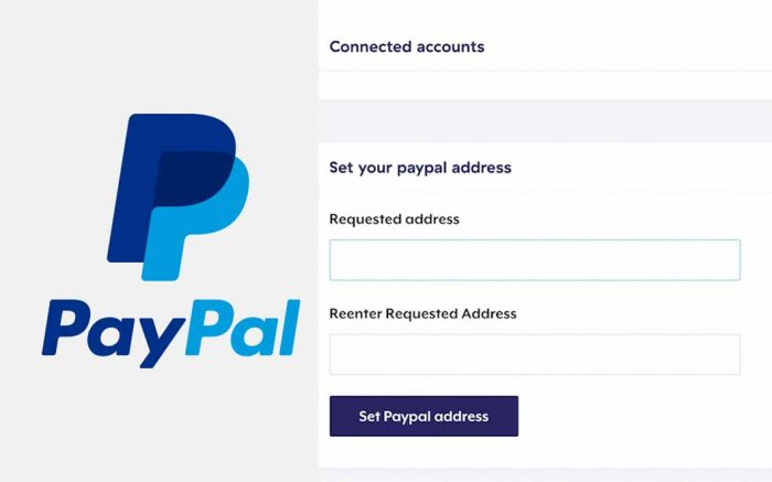 Change PayPal Email - Change Your Primary Email Address on PayPal