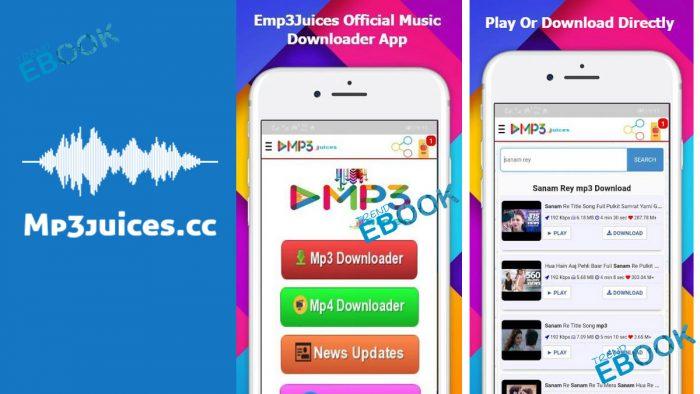 Emp3juices.cc - Free Mp3 Download | Mp3juices.cc
