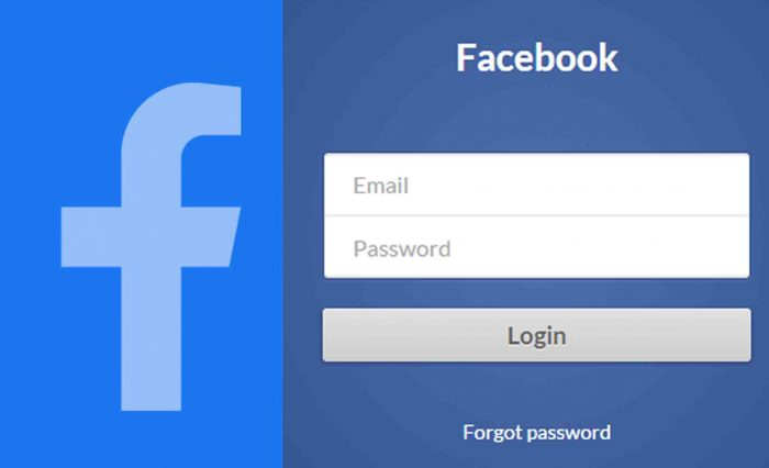 FB Account Hacked How to Recover - Facebook Hack Recovery