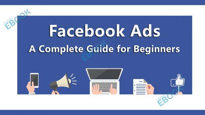 Facebook Ads Tutorial - Facebook Ads Manager Tutorial   Ads on Facebook