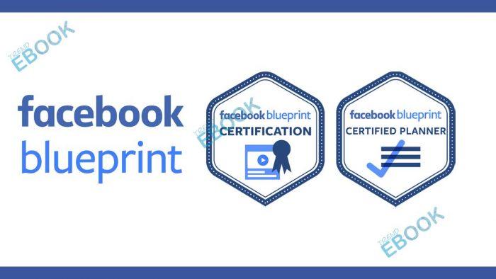 Facebook Blueprint - Facebook Blueprint Training   Facebook Blueprint Certificate
