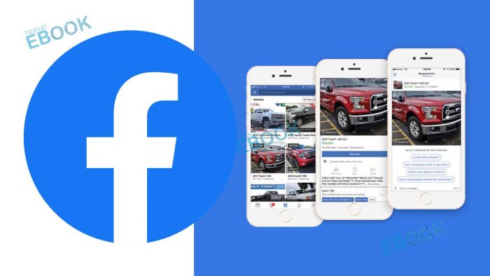 Facebook Buy and Sell Cars - Facebook Marketplace   Marketplace Buy and Sell