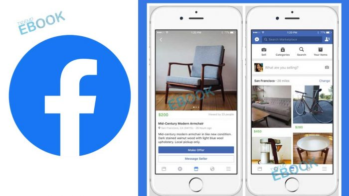 Facebook Marketplace UK - Facebook Marketplace UK Trade | Facebook Marketplace UK Near Me