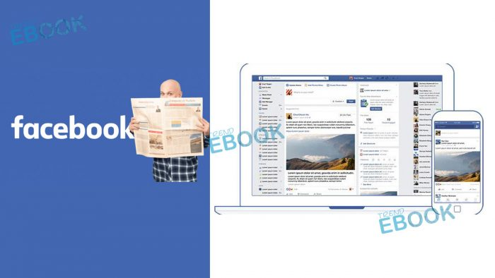 Facebook News Page - Facebook News Live | Facebook News Today