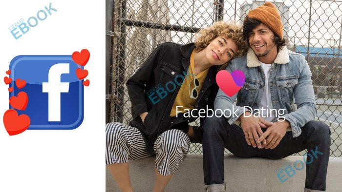Facebook Online Singles - Meet Singles on Facebook | Facebook Singles Dating