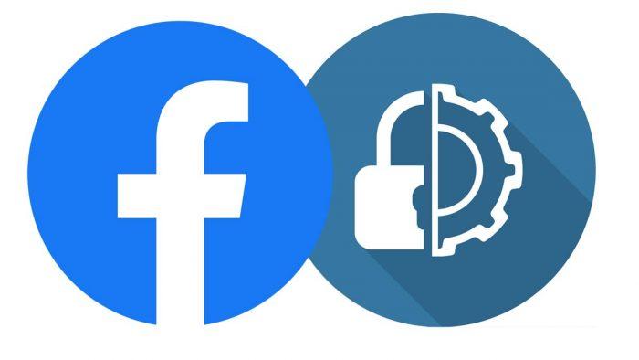 Facebook Security Settings - Facebook Security and Login Settings | Facebook Security Check