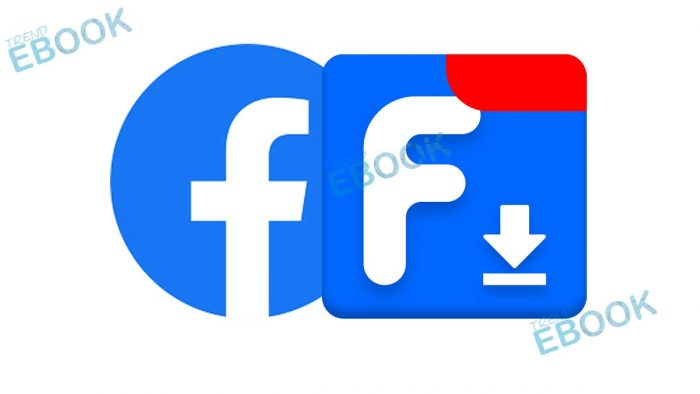 Facebook Video Download - Download a Video from Facebook | Facebook Video Downloader