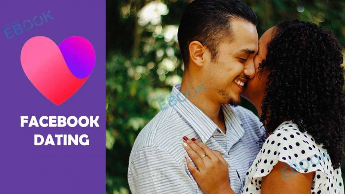 Facebook to Find Singles - Search For Singles on Facebook   Facebook Dating