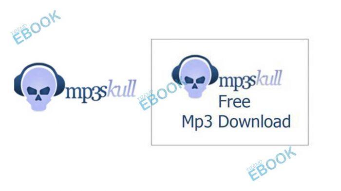 MP3Skull - Free MP3 Skulls MP3 Music Download   MP3Skull.to