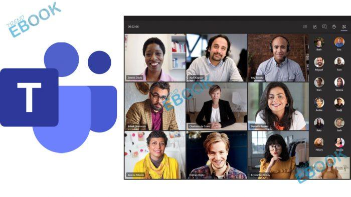 Microsoft Teams - How to Use Microsoft Teams for Free   Microsoft Teams App