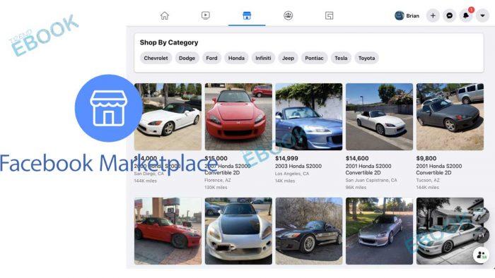 Search Marketplace Facebook - Facebook Marketplace | Buy & Sell Facebook Marketplace