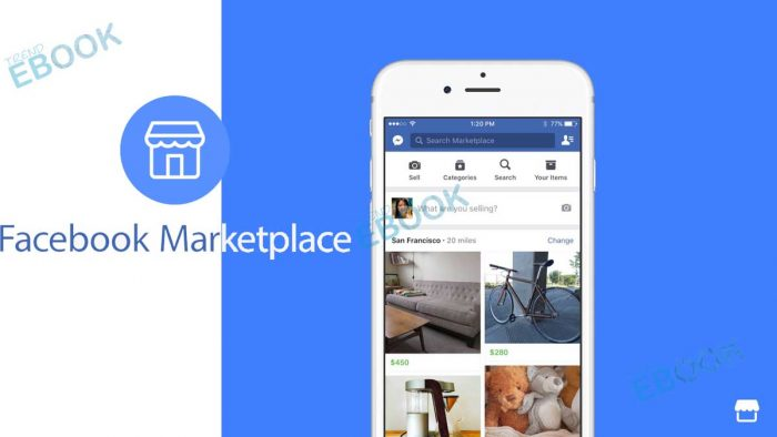 Selling on Facebook Marketplace - How to Sell on Facebook Marketplace   Selling on Facebook