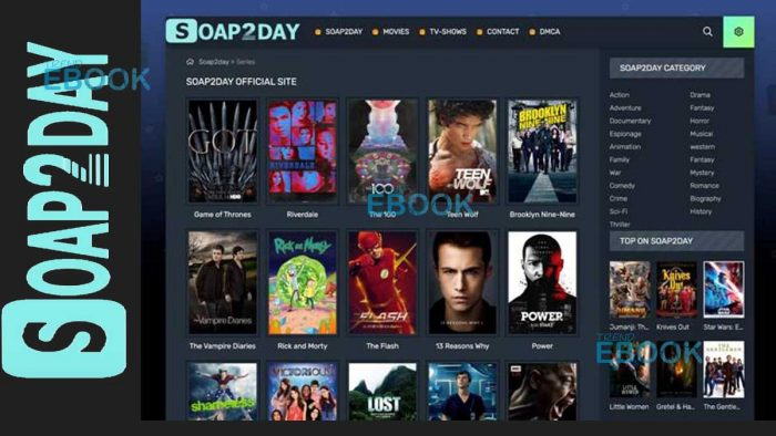 Soap2day.com - Watch Free HD Movies Online | Soap 2day