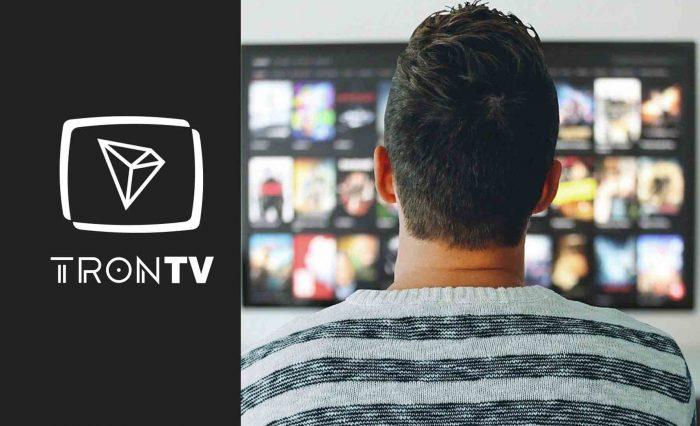 TronTv - Watch Free Viral Videos