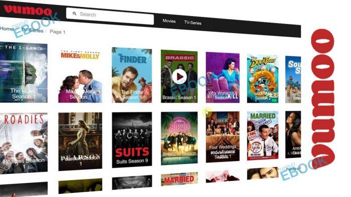 Vumoo - Watch And Download Free Movies Online   Vumoo.to
