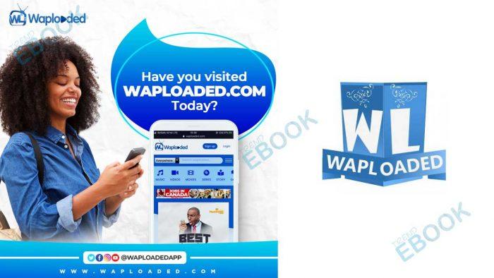 Waploaded - Download Latest Waploaded Songs, Albums & Music Videos | Waploaded.com