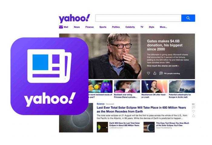 Yahoo Odd News - Odd News Stories on Yahoo