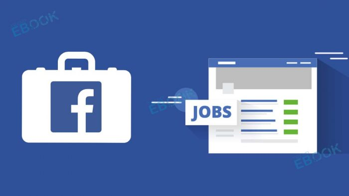 Facebook Jobs From Home - Facebook Online Jobs At Home | Home Advertising On Facebook