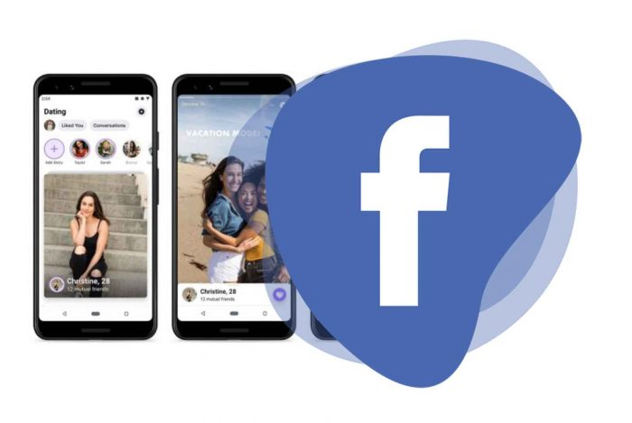 Facebook Secret Dating - Dating and Relationships USA