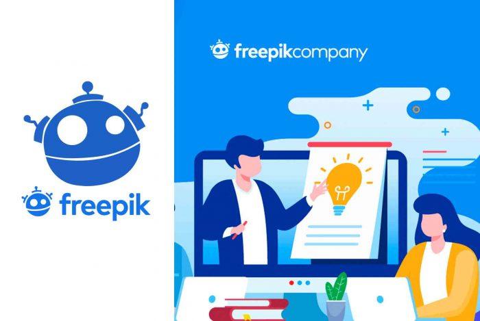Freepik - Free Vectors, Stock Photos & PSD   Freepik.com