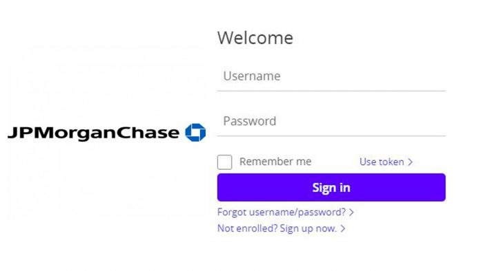 JPMorgan Chase Login - How to Login to Chase Bank Online the right way