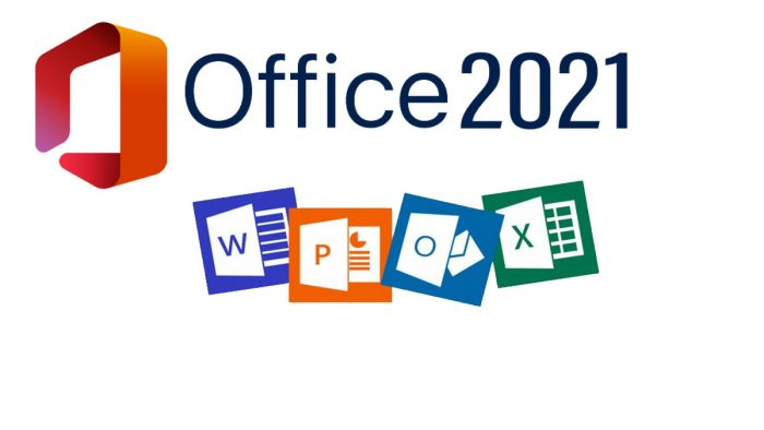 New Microsoft Office 2021 - The New Microsoft Office Arrives Oct. 5, 2021