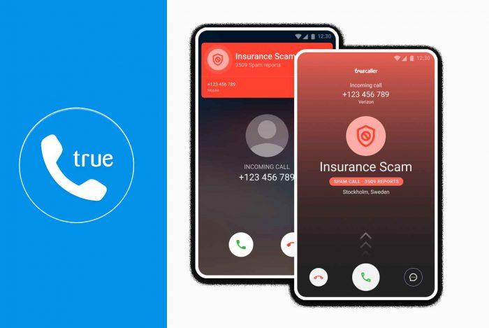 Truecaller - Best Caller ID & Spam Blocking App