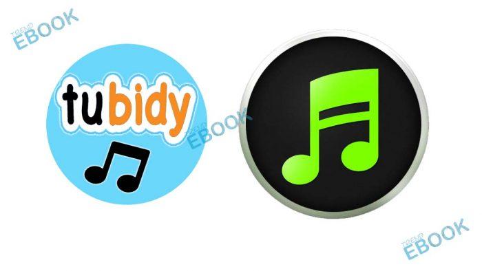 Tubify Mp3 Download - Free Mp3 Music Download   Tubify.mobi