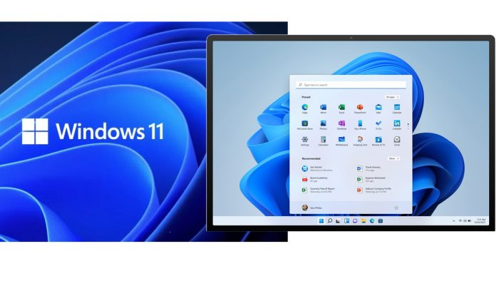 Windows 11 Download - How to Get Microsoft Windows 11 Free Update Now