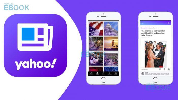 Yahoo News App - Get Latest News, Photos, Videos on Yahoo News App