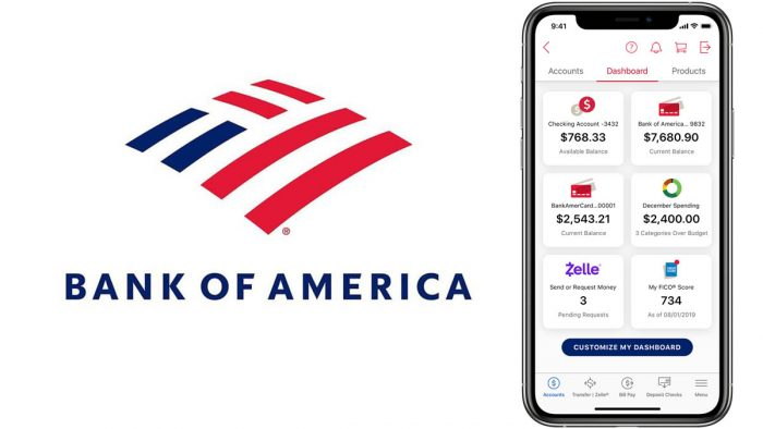 Bank of America Online Banking: How to Sign up Bank of America Online Banking