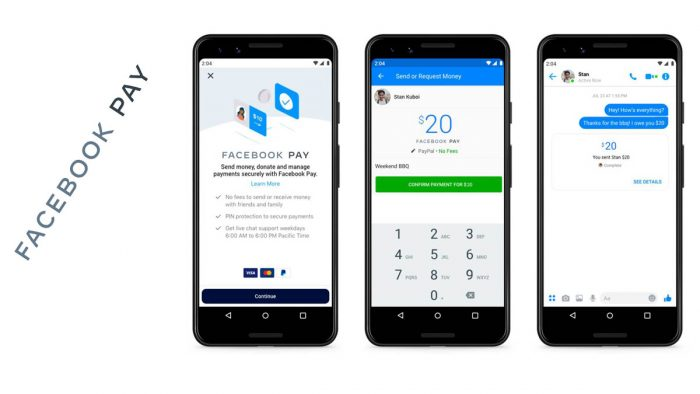 Is Facebook Pay Instant: Facebook Pay Settings   Facebook Pay Customer Service